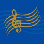 LogoFacebook-jpg