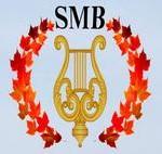 St. Mary's Band, St. John, New Bruswick