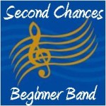 Fall 2017 - Beginner Band Information Meeting @ Long & McQuade Administrative Building (Unit 101) | Halifax | Nova Scotia | Canada