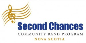 Summer 2018 - Concert Band - Reading Session @ Second Chances Rehearsal Space | Halifax | Nova Scotia | Canada