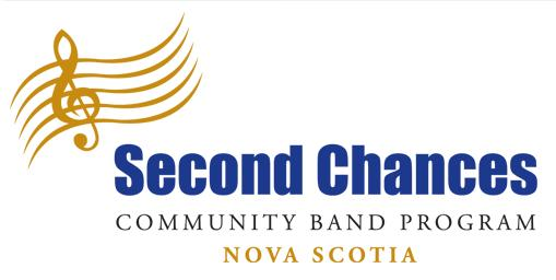 Concert – SC Concert Band @ Scott Manor House @ Scott Manor House | Bedford | Nova Scotia | Canada