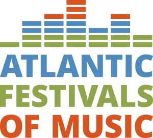 Festival - 2018 Atlantic Festival of Music @ Mount Saint Vincent University | Halifax | Nova Scotia | Canada