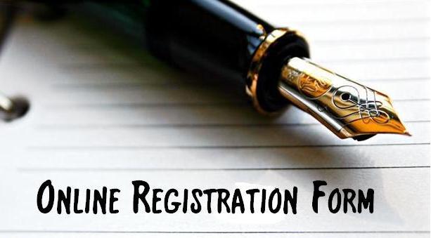 registration 2016b