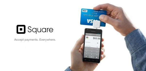 Square-Payments-600x292