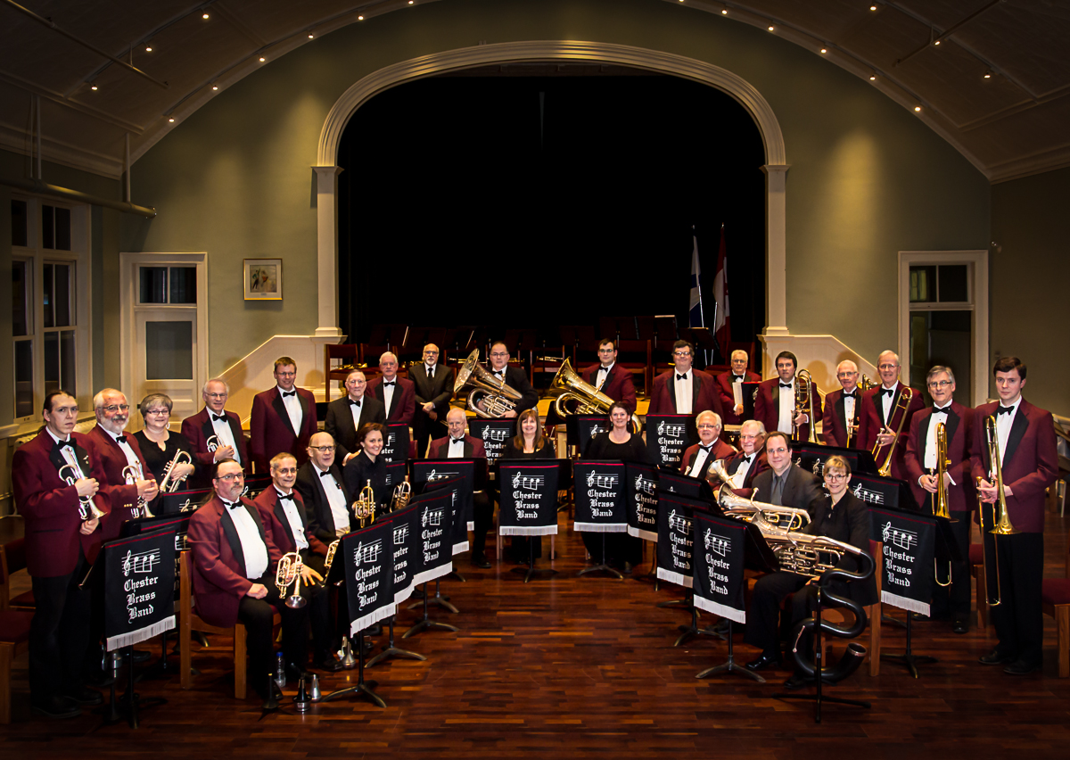 second chances concert band - HD 1200×852